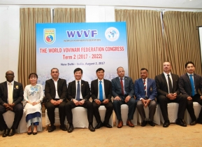 WVVF-Executive-Bureau-2017-1024x686
