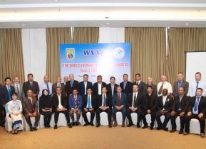 WVVF-Executive-Council-2017-1024x590