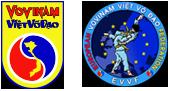 European Vovinam Viet Vo Dao Federation