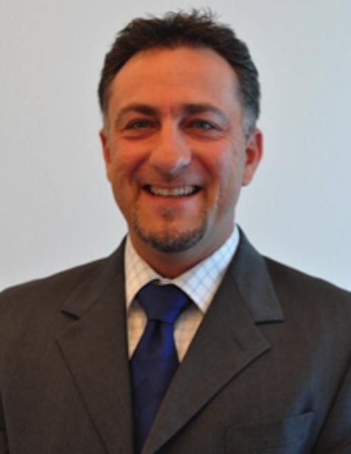 Claudio Guzzi