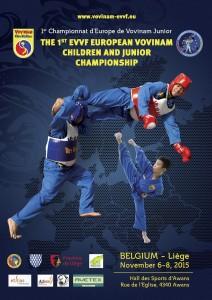EVVF-Junior-2015_Poster
