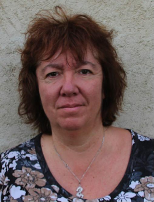 Evelyne Schaerer