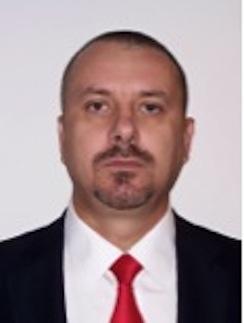Florin Macovei
