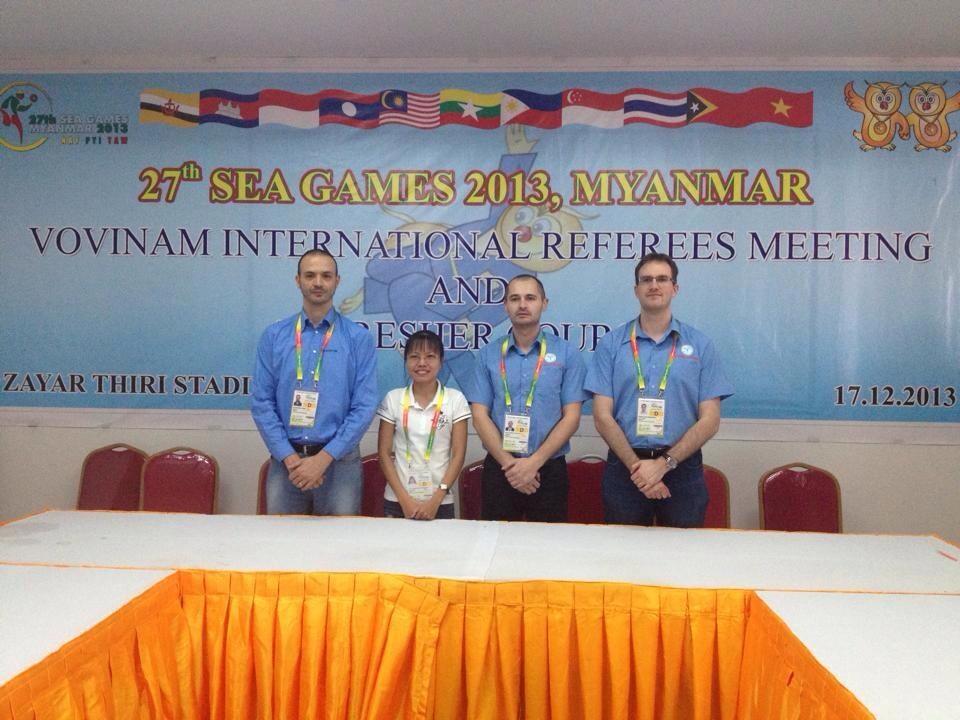 N 3 SEA Games 3