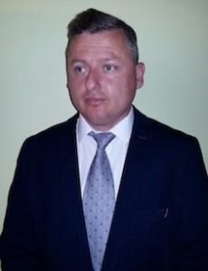 Vovinam Head of Anti-Doping Commission