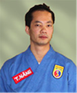 Tien Lang Luong