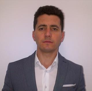 Vasile ICHIM