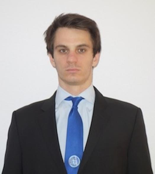 Vincent Heck