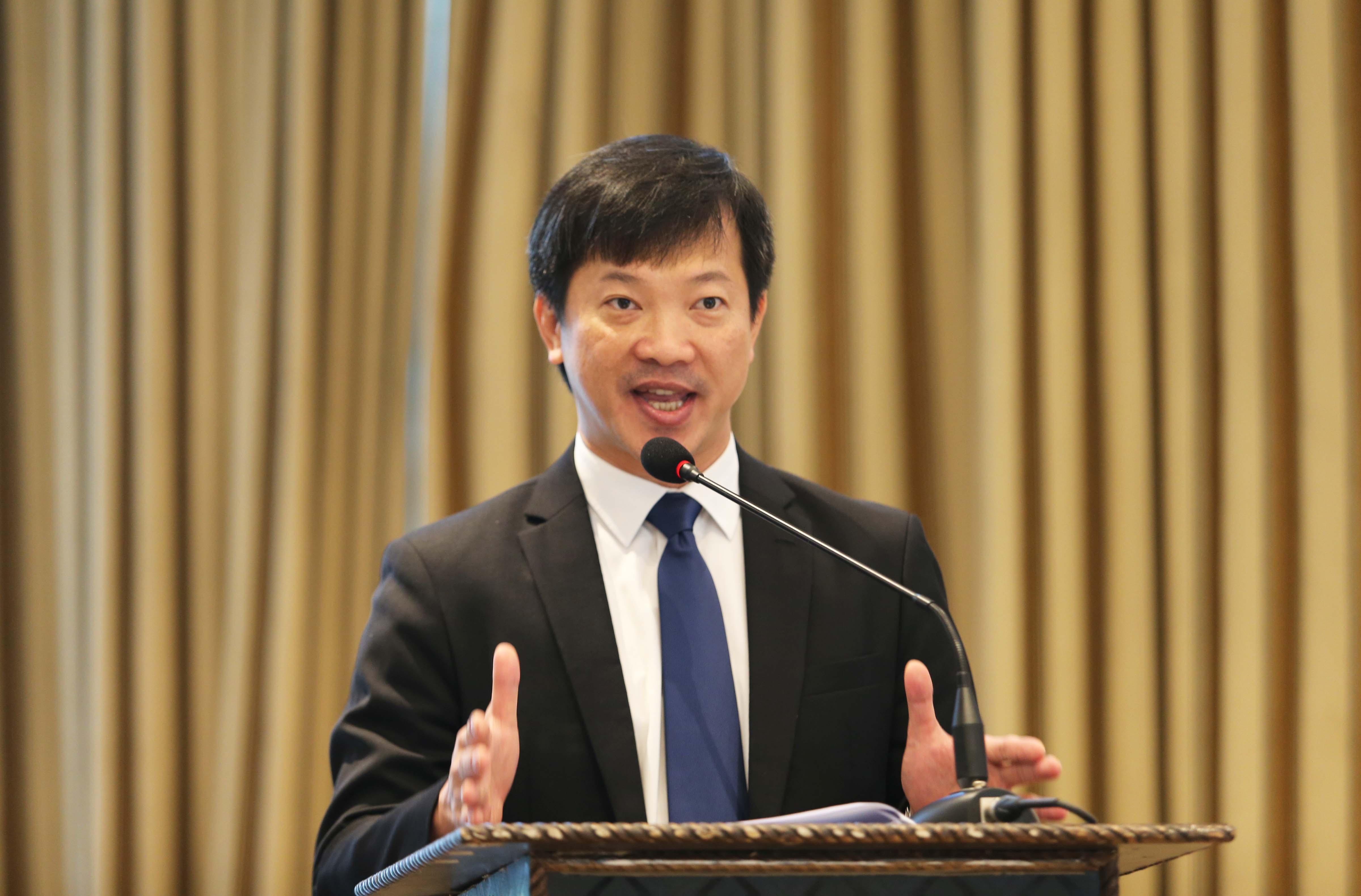 WVVF President 2017