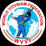 WVVF logo 2017