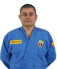 Gerardo Gutierrez