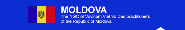pop-up moldova