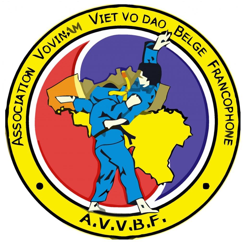LOGO AVVBF VECTORIEL2