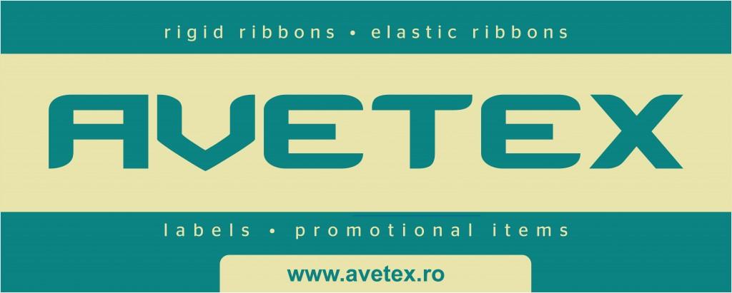 avetex-01