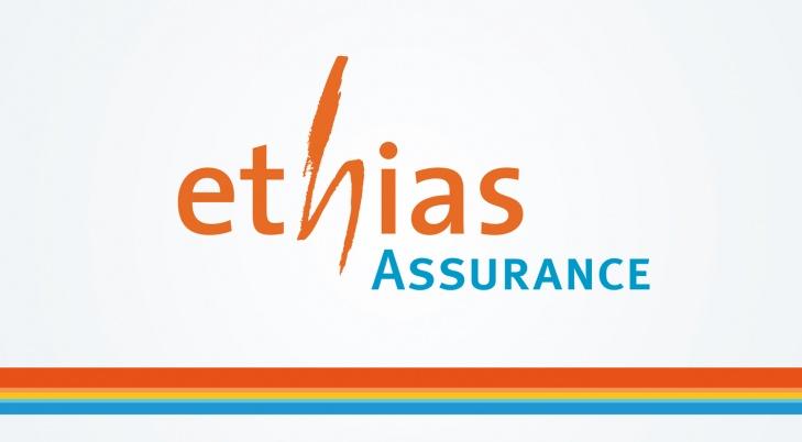 ethias_logo_2_0
