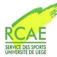 rcae13