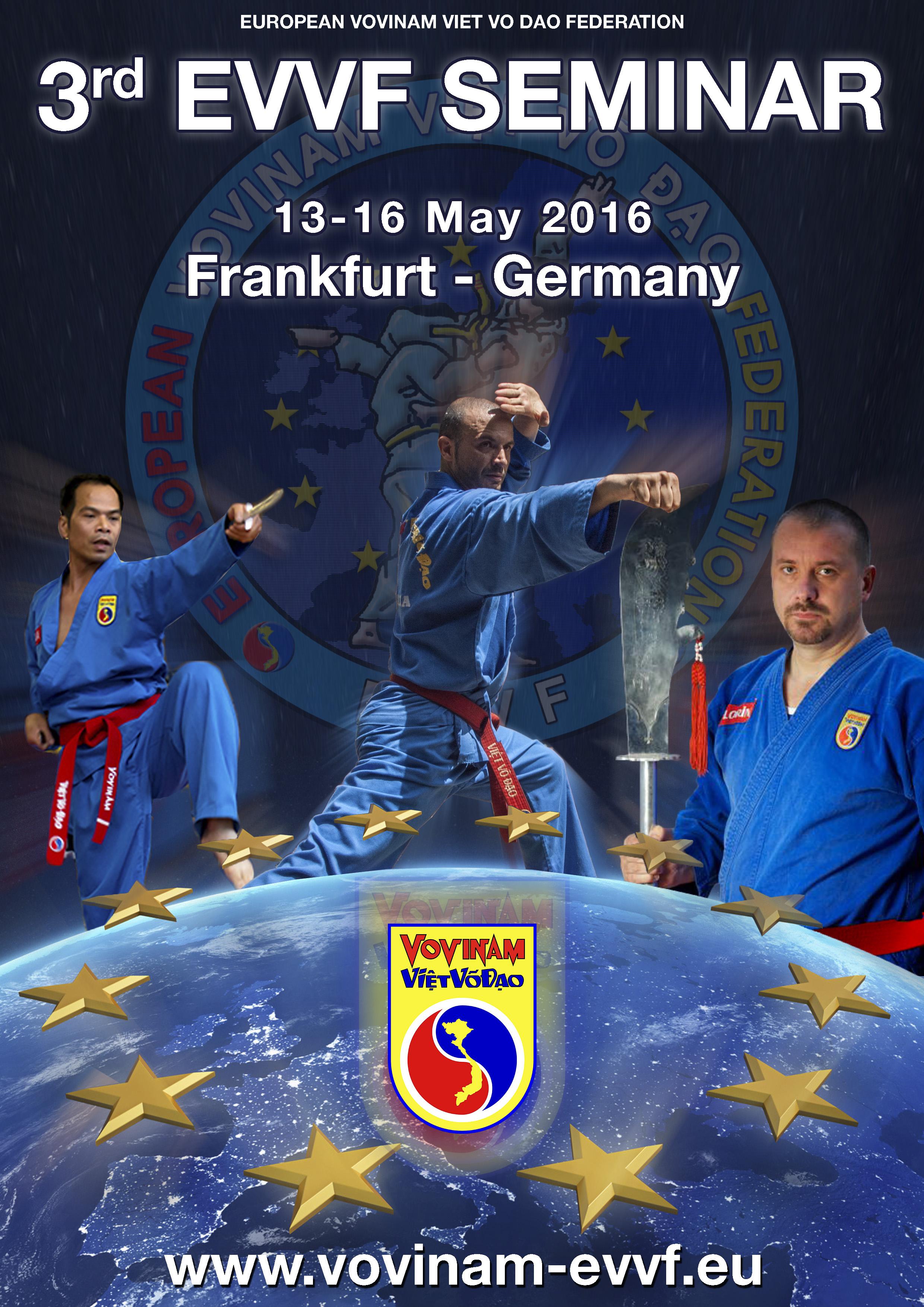 EVVF Seminar 2016 - 02