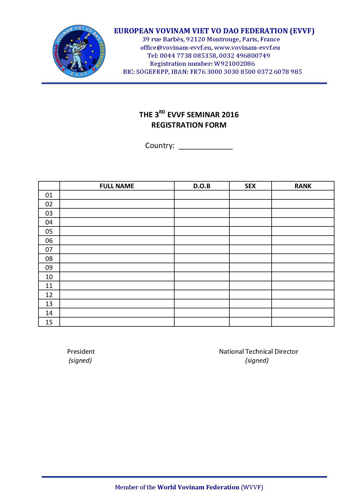 The 3rd EVVF Seminar 2016 - Seminar Registration-page-001