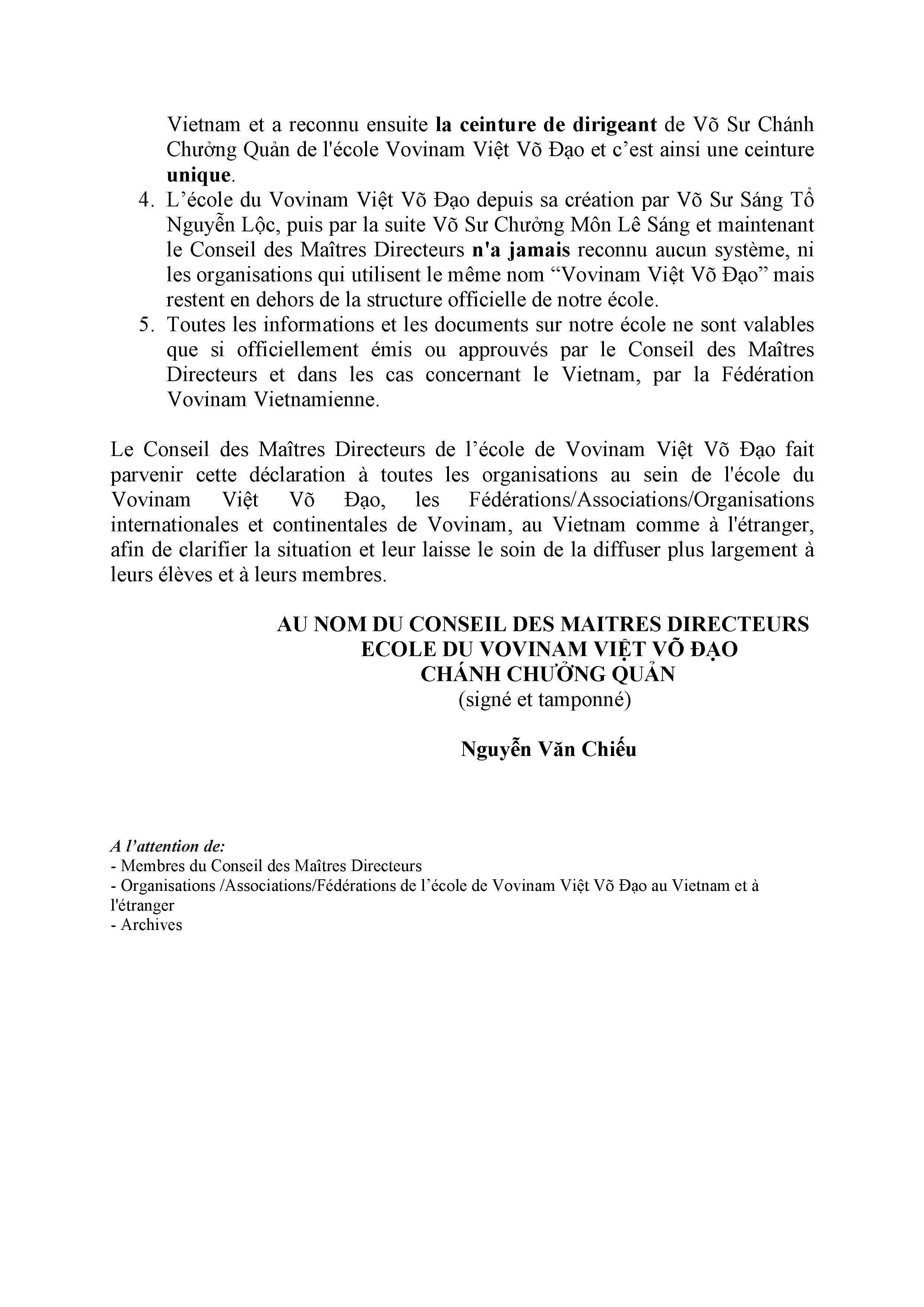 CAO TRI HDVSCQMP 2016 - DECLARATION-page 006
