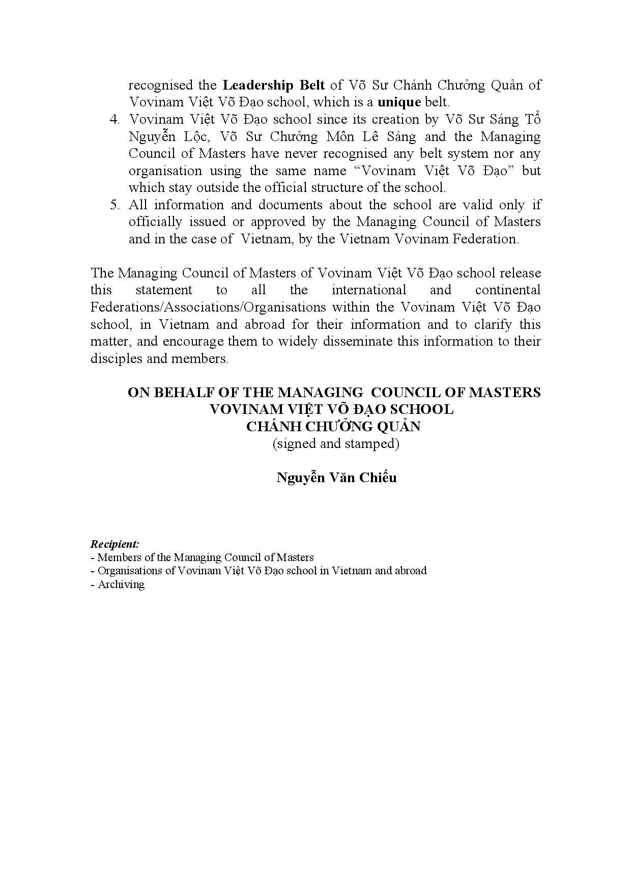 CAO TRI HDVSCQMP 2016 - STATEMENT-page-004