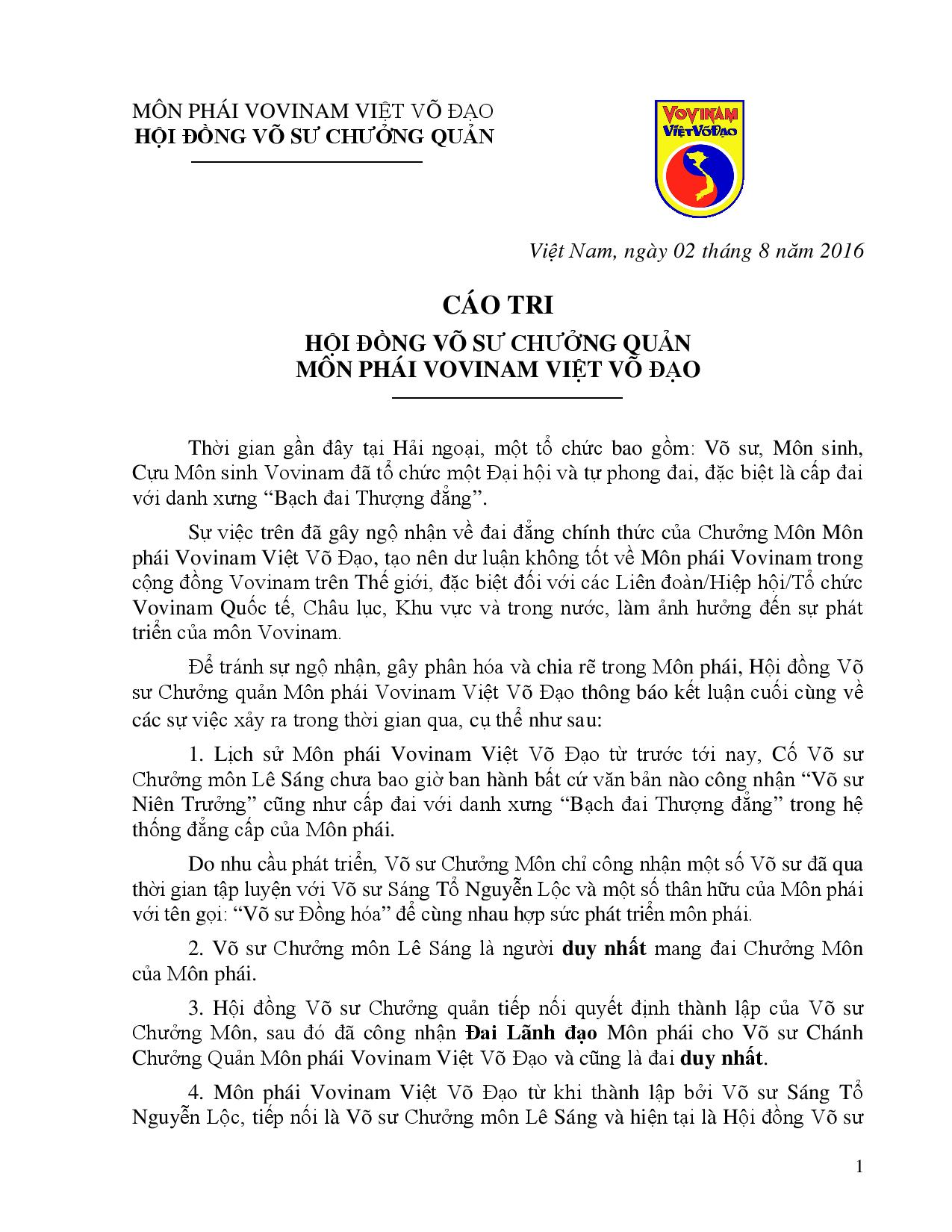 CAO TRI HDVSCQMP 2016-page-001